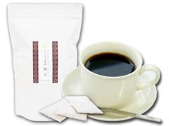 たんぽぽコーヒー極上120パック