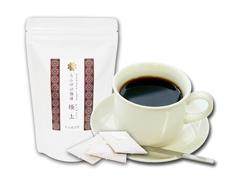 たんぽぽコーヒー極上20パック