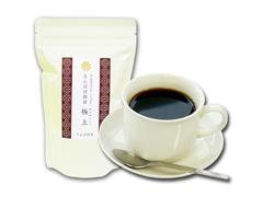 たんぽぽコーヒー極上ドリップ用