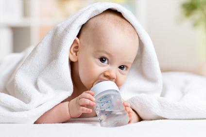 たんぽぽコーヒーは赤ちゃんにも安心か?