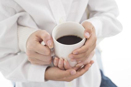 ノンカフェインのたんぽぽコーヒーは子どもにも安心
