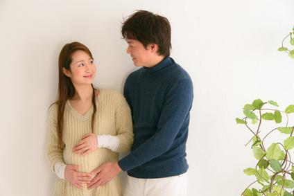 たんぽぽ茶は妊婦さんにおすすめ?