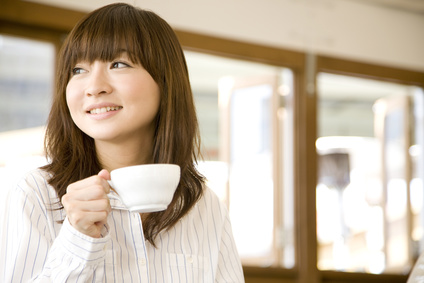 たんぽぽ茶が妊婦さんによい理由