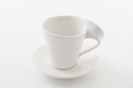 コーヒーの代用品にたんぽぽコーヒー