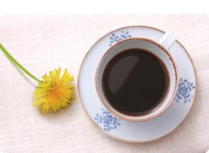 たんぽぽコーヒー(茶)