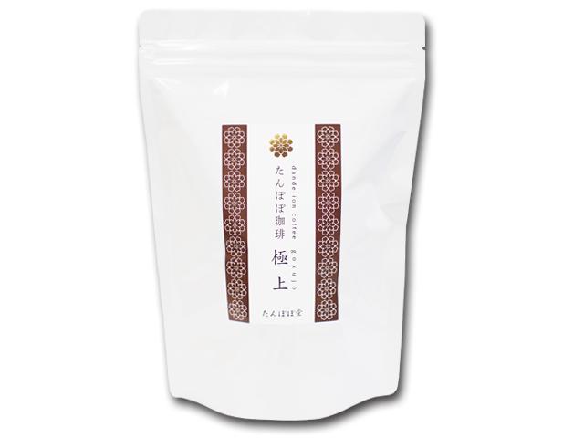 たんぽぽコーヒー極上30パック